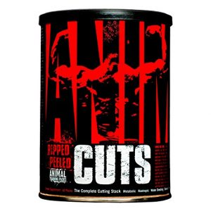 Animal Cuts Fat Burner 300x300 - The Best Weight Loss Supplement You Can Buy Online