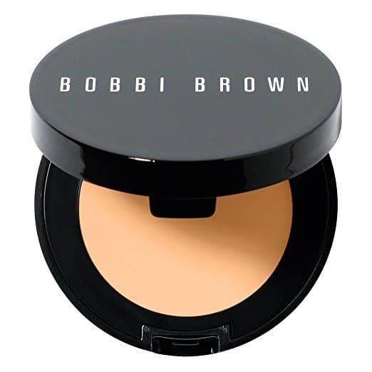 Bobbi Brown Creamy Concealer - The Best Concealers For Dark Spots And Hyperpigmentation