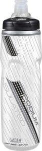 CamelBak Podium Big Chill Insulated Water Bottle 83x300 - What Is The Finest Insulated Water Bottle In 2018?