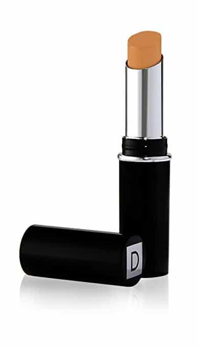 Dermablend Quick fix Concealer Stick - The Best Concealers For Dark Spots And Hyperpigmentation