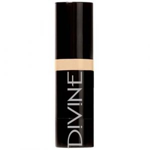 Divine Skin Cosmetics FULL COVERAGE 300x300 - The Finest Full Protection Basis