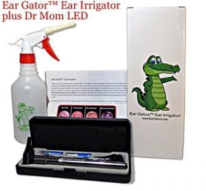Ear Wax Removal Kit 300x278 - What's the Finest Strategy to Clear Ears (Prime Ear Cleaners within the Market)