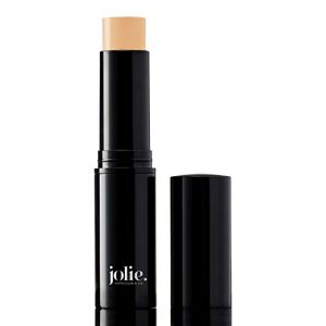 Jolie Creme Foundation Stick Full Coverage Makeup Base 300x300 - The Finest Full Protection Basis