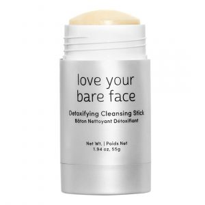 Julep Love Your Bare Face Cleansing Oil 300x300 - What Is The Greatest Pores and skin Care Package For Oily Pores and skin