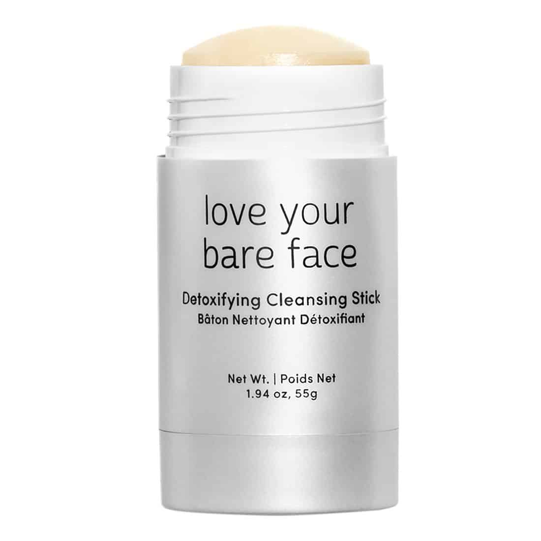 Julep Love Your Bare Face Cleansing Oil - What Is The Greatest Pores and skin Care Package For Oily Pores and skin