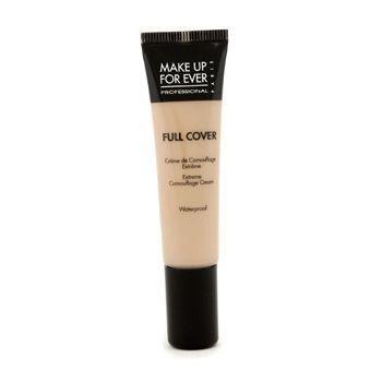 MAKE UP FOR EVER Full Cover Concealer - The Best Concealers For Dark Spots And Hyperpigmentation