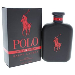 Polo Ralph Lauren Eau De Perfume Natural Spray  300x300 - The Finest Cologne for Hyperactive Males
