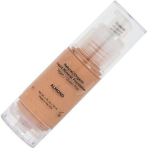 Shimarz Full Coverage Liquid Mineral Matte Foundation 300x300 - The Finest Full Protection Basis