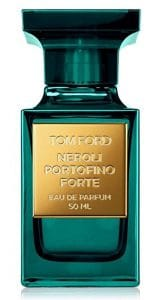 TOM FORD NEROLI PORTOFINO FORTE EAU DE PARFUM SPRAY 156x300 - The Finest Cologne for Hyperactive Males