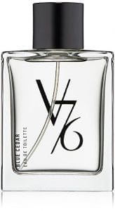V76 by Vaughn Blue Cedar Fragrance Eau de Toilette Spray 164x300 - The Finest Cologne for Hyperactive Males