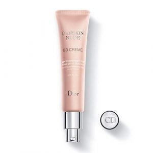 Christian Dior Nude Glow Skin Perfecting Beauty Balm 300x300 - How To Discover The Greatest Drugstore BB Cream