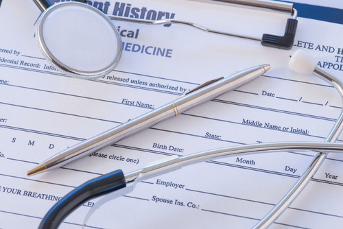 Clinical Description - Every part You Want To Know About Myasthenia Gravis