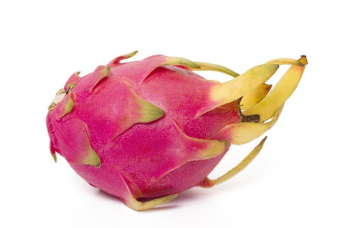 Cultivation - 12 Methods Dragon Fruit is Good for Your Physique