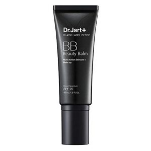 Dr. Jart Black Label Detox Bb Beauty Balm 300x300 - How To Discover The Greatest Drugstore BB Cream
