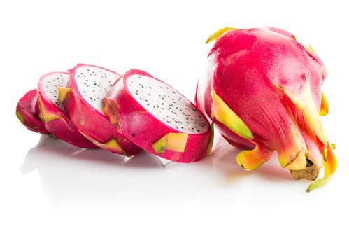 Dragon Fruit Health Benefits - 12 Methods Dragon Fruit is Good for Your Physique