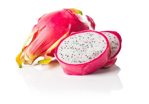 Dragon Fruit Side Effects - 12 Methods Dragon Fruit is Good for Your Physique