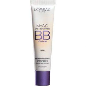 LOr%C3%A9al Paris Magic Skin Beautifier BB Cream 300x300 - How To Discover The Greatest Drugstore BB Cream