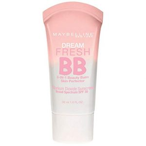 Maybelline Makeup Dream Fresh BB Cream 300x300 - How To Discover The Greatest Drugstore BB Cream