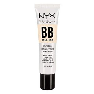 NYX Professional Makeup BB Cream 300x300 - How To Discover The Greatest Drugstore BB Cream