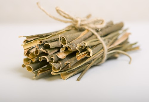 20.Willow Bark - Every little thing You Must Know About Decrease Again Ache (Causes and Cures)