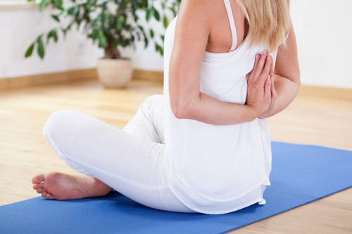 8.Stretching - Every little thing You Must Know About Decrease Again Ache (Causes and Cures)