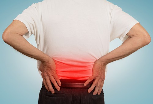 Back Skin Problems - Every little thing You Must Know About Decrease Again Ache (Causes and Cures)