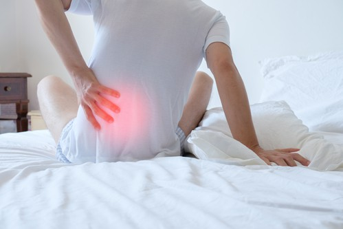Can Sciatica Pain Be An Emergency Condition - The Full Information to Sciatic Nerve Ache