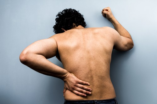 Conditions with Symptoms Similar to Sciatica  - The Full Information to Sciatic Nerve Ache