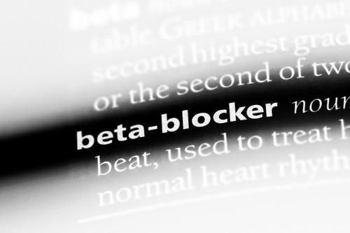Best call blockers - cellular blockers help high blood