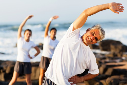 How to Prevent Low Back Pain - Every little thing You Must Know About Decrease Again Ache (Causes and Cures)