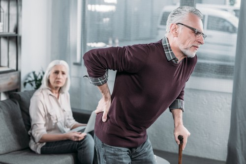 Low Back Pain Causes - Every little thing You Must Know About Decrease Again Ache (Causes and Cures)