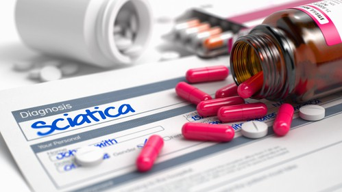 Medications - The Full Information to Sciatic Nerve Ache