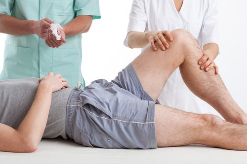 Physical Exam - Every little thing You Must Know About Decrease Again Ache (Causes and Cures)