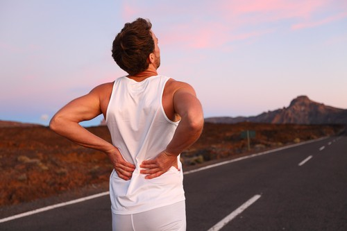 Be Cautious When You Exercise - The Full Information to Sciatic Nerve Ache