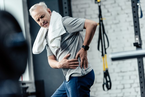Exercises to Help Deal with Sciatic Nerve Pain  - The Full Information to Sciatic Nerve Ache