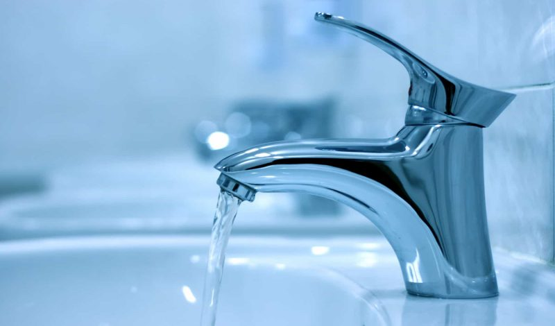 Top 10 Myths and Facts About Lead in Drinking Water (2021 Update)